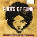 Al Cohn / Donald Byrd / Gene Ammons / Hank Mobley / Jimmy Smith / Kenny Drew / King Pleasure / Milt Jackson / Rahsaan Roland Kirk / Sonny Clark Trio / Terri Clark & Paul Gonsalves - Roots of funk, vol. 10