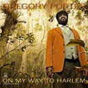 Gregory Porter - On my way to harlem (radio edit)