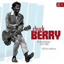 Chuck Berry - Roll over beethoven (vol. 1)