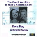 Doris Day - Great vocalists of jazz &amp; entertainment