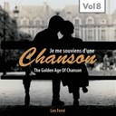 Léo Ferré - Chanson (the golden age of chanson, vol. 8)