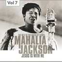 Mahalia Jackson - Mahalia jackson, vol. 7 (the best of the queen of gospel)