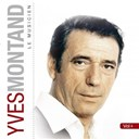 Yves Montand - Le musicien, vol. 4
