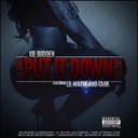 Joe Budden - She don't put it down like you
