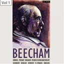 Sir Thomas Beecham - Sir thomas beecham, vol. 1