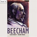 Sir Thomas Beecham / The Royal Philharmonic Orchestra - Sir thomas beecham, vol. 3