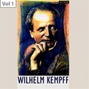 Dresdner Philharmonie / Paul Van Kempen / Wilhelm Kempff - Wilhelm kempff, vol. 1