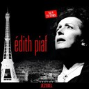 &Eacute;dith Piaf - Jezebel,  vol. 4