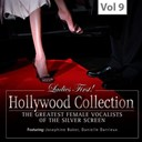 Danielle Darrieux / Joséphine Baker - Ladies first! hollywood collection, vol. 9