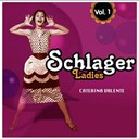 Caterina Valente - Schlagers ladies, vol. 1