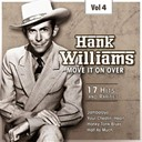 Hank Williams - C&w superstar, vol. 4