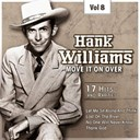 Hank Williams - C&w superstar, vol. 8