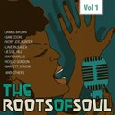 Barrett Strong / Bobby Day / Clyde Mcphatter / Dewey / Etta James / Hank Ballard / Ivory Joe Hunter / Jackie Wilson / James Brown / Jessie Hill / Jimmy Jones / Lavern Baker / Ray Charles / Rosco Gordon / Roy Brown / Sam Cooke / Solomon Burke / The Don / The Midnighters - Roots of soul, vol. 1