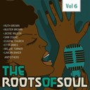 Big Joe Turner / Billy Bland / Bobby Day / Buster Brown / Clyde Mcphatter / Dewey / Etta James / Eugene Church / Jackie Wilson / James Brown / Lavern Baker / Ray Charles / Ruth Brown / Sam Cooke / The Don / Thurston Harris / Wilbert Harrison - Roots of soul, vol. 6