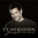 Ty Herndon - Journey on - the single