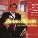 Eric Bouvelle - Dansez musette ! collection dancing vol. 11 (titres enchaînés)