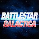 Génération Tv - Battelstar galactica (générique / thème série télé)