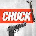 Génération Tv - Chuck (générique / thème série télé)