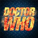 Génération Tv - Doctor who (générique / thème série télé)