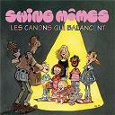 Swing Mômes - Les canons qui balancent