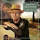Kevin Skinner - Long Ride
