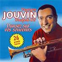 Georges Jouvin - Georges jouvin et sa trompette d'or