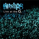 Horslips - Live at the o2
