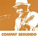 Compay Segundo - 42 essential cuban songs by compay segundo