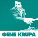 Gene Krupa - Essential jazz hits by gene krupa