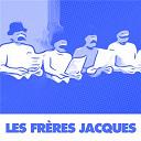 Les Frères Jacques - Inventaire