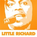 Little Richard - Tutti frutti