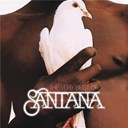Carlos Santana - The best of santana