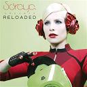 Soraya - Dreamer Reloaded