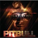 Pitbull - Planet pit (deluxe version)