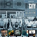 City - Original album classics