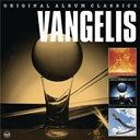 Vangelis - Original album classics