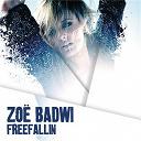 Zoë Badwi - Freefallin'