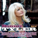 Bonnie Tyler - Best of 3 cd