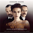 Howard Shore - A dangerous method