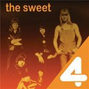 Sweet - 4 hits