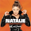 Natalie Bassingthwaighte - All we have
