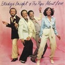 Gladys Knight &amp; The Pips - About love