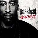 Nessbeal - Gunshot