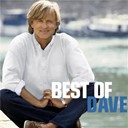 Dave - Triple best of dave