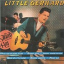 Little Gerhard - Greatest hits