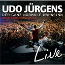 Udo Jürgens - Der ganz normale wahnsinn - live
