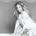 Barbra Streisand - Classical barbra (re-mastered)
