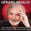 G&eacute;rard Rinaldi - G&eacute;rard rinaldi