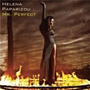 Helena Paparizou - Mr. perfect