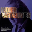 Didier Barbelivien - The collection